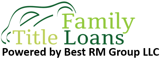 Family Title Loans®