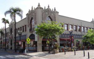 Family-Title-Loans-Santa-Ana