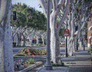 car and auto title loans in Tustin, California