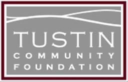 tustin-community-foundation