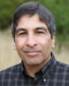 profile photo of Dan Hernandez