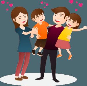 family_image